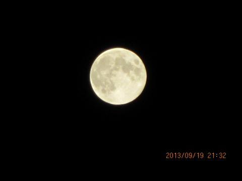 2013_0919_213240-IMG_9021.jpg