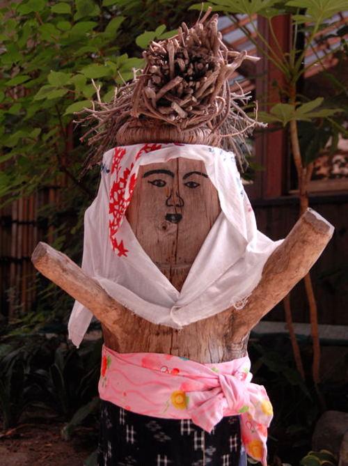 秋海棠 06