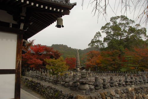 念仏寺#01