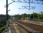 2010年8月21日・長崎~佐賀旅行 021