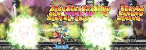 レジェンド後・毒爆弾(2)