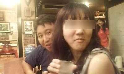 isaoshinobu100703.jpg