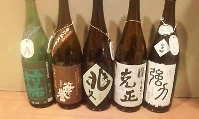 sake100703.jpg