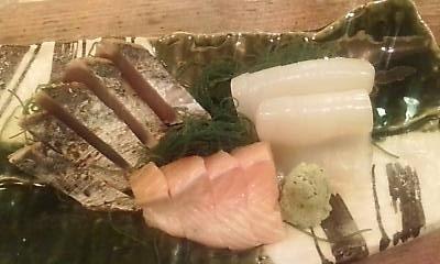 sashimori100602.jpg