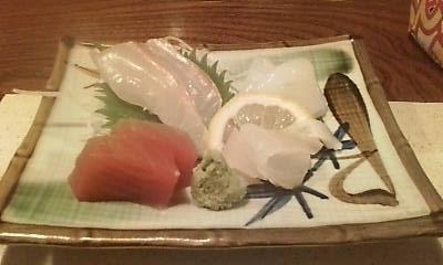 sashimori100605.jpg