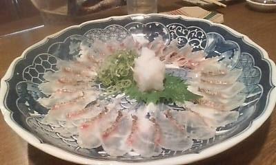 taisashi100619.jpg