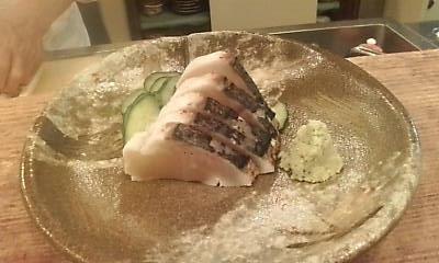 tatsumisashimi100605.jpg