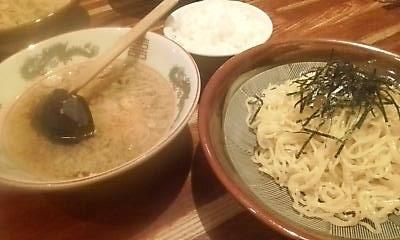 tsukemen100721.jpg