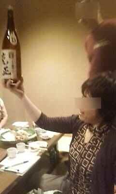 yuukorin100703.jpg