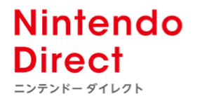 nintendodirect.png