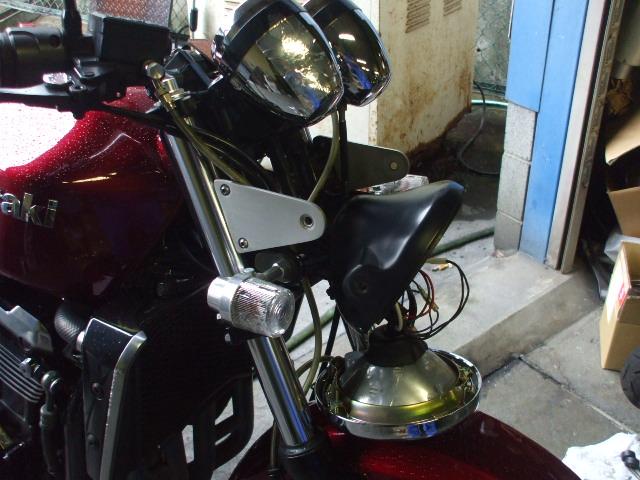 ZRX1100 (3)