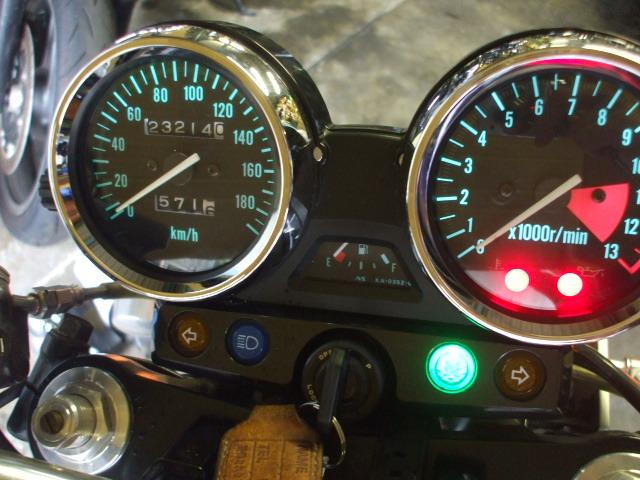 ZRX1100 (8)