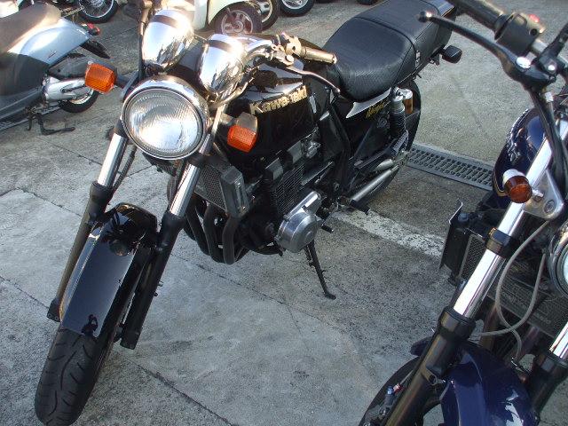 ZRX2シリーズ 004