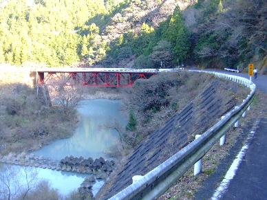 2010_1218大井川の旅0010