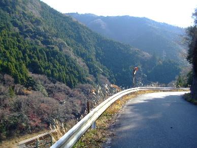 2010_1218大井川の旅0013