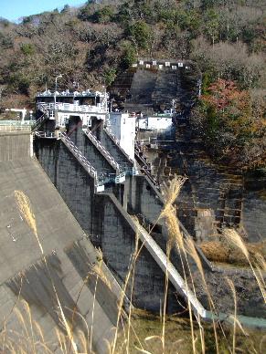 2010_1218大井川の旅0012