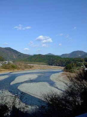 2010_1218大井川の旅0028