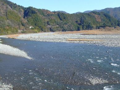 2010_1218大井川の旅0026