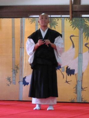 2011_1010開山忌0039