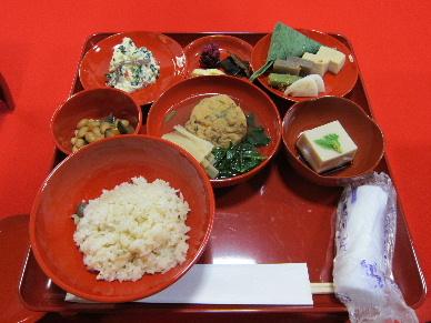 2011_1010開山忌0044