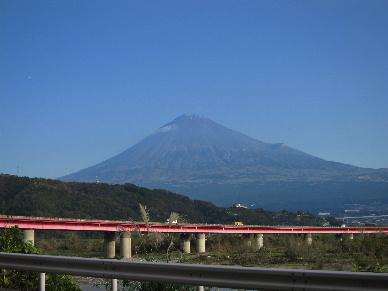 2011_1123田貫湖へ0004