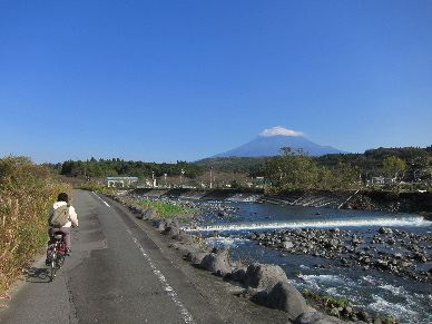 2011_1123田貫湖へ0006