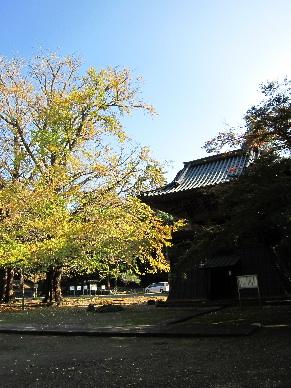 2011_1123田貫湖へ0014