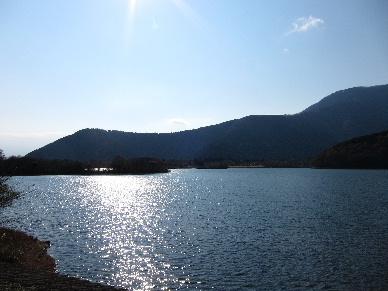 2011_1123田貫湖へ0038