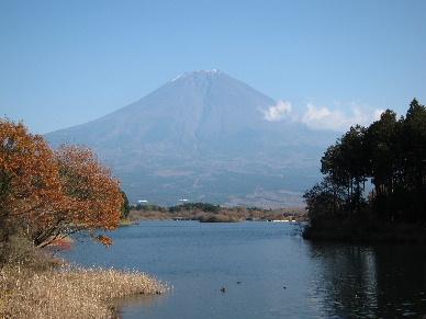 2011_1123田貫湖へ0054