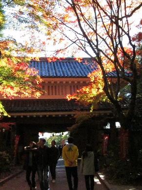 2011_1204遠州お宮巡り0088