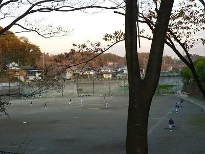梶谷戸公園 008