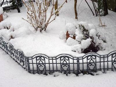 雪景色3 001