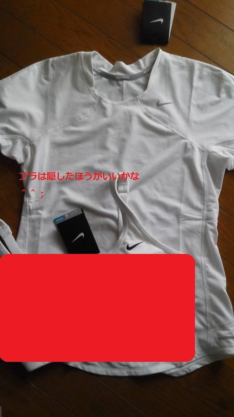 20120205154307.jpg