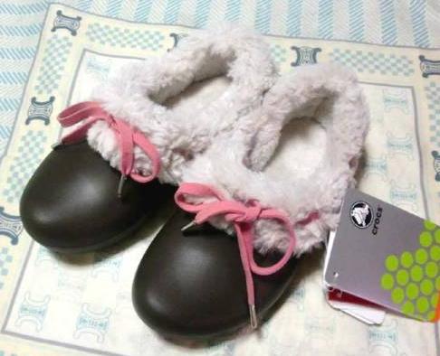 crocs-2.png