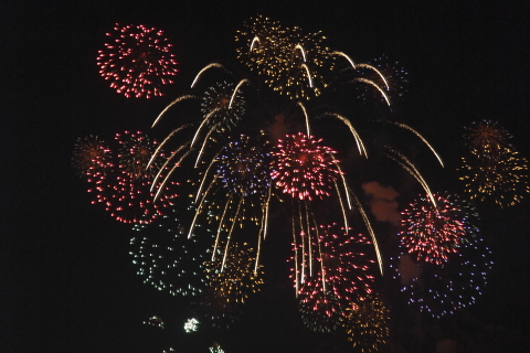 20130907fireworks1.jpg