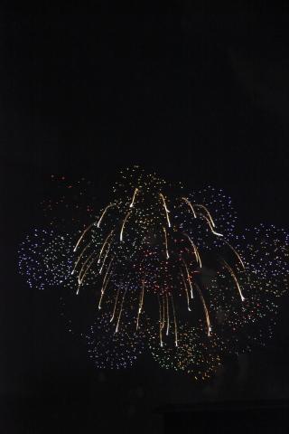 20130907fireworks2.jpg