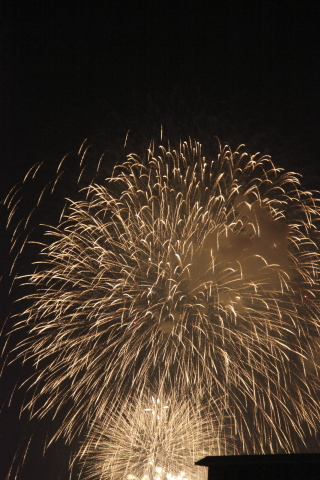 20130907fireworks4.jpg