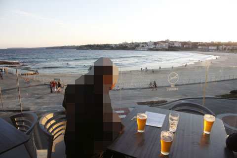 bondi-beach-from-north-bond.jpg