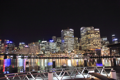 darlingharbour.jpg