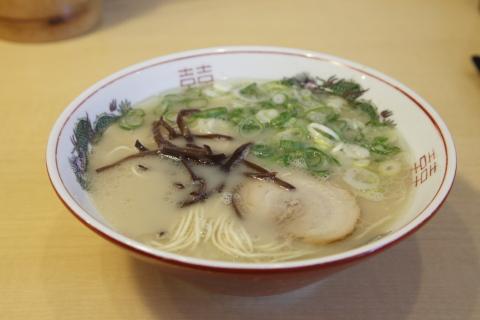 fukuyoshiteiramen201308.jpg
