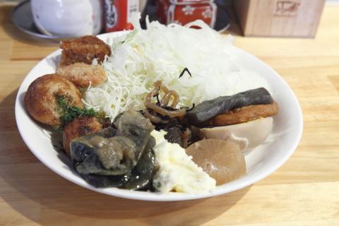 hanakagosouzai.jpg