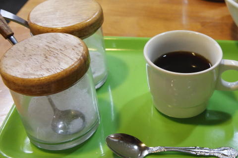 menkoiteicoffee.jpg