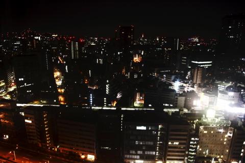 nightviewfromtokyodomehotel.jpg