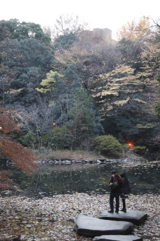 pondofsanshiro.jpg