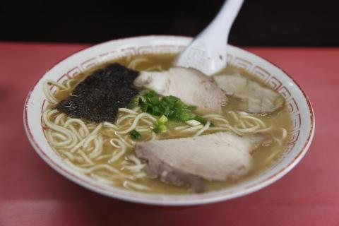 sanyokenyoshihararamen.jpg
