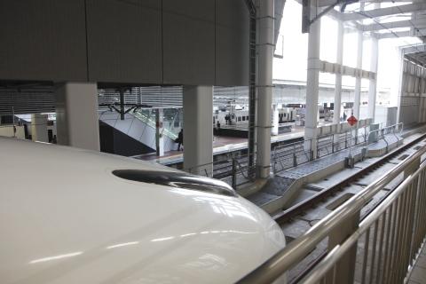 shinkansen20131124.jpg