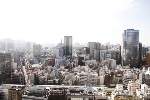 viewfromtokyodomehotel.jpg