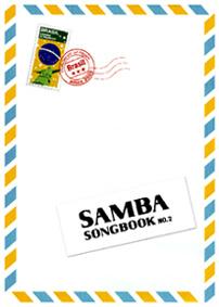 songbook2[1]