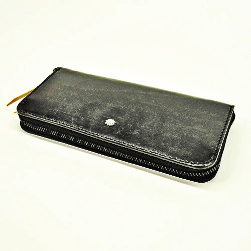 THE HIGHEST END Standard Wallet