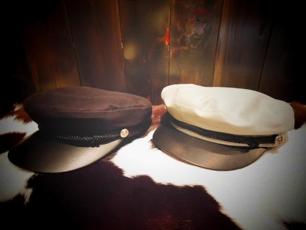 O.C Style  Ciggy Hat
